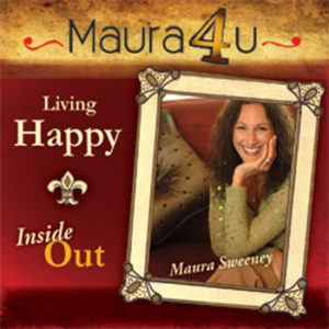 Maura Happy Inside Out 300x300