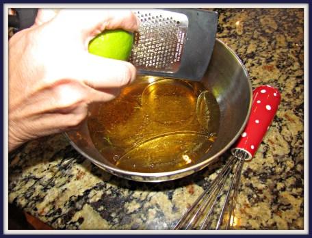 tequila chicken 0051