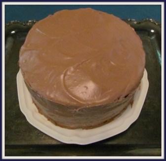 kerrygoldcake6