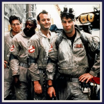 29-ghostbusters.w529.h529