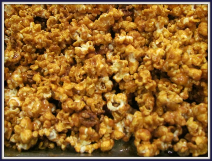 caramel corn 006
