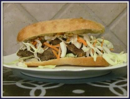 _beer brisket sandwiches 4