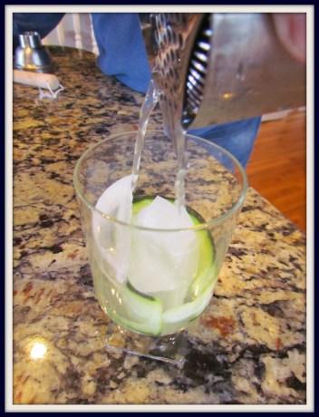 cucumber gin spritz8