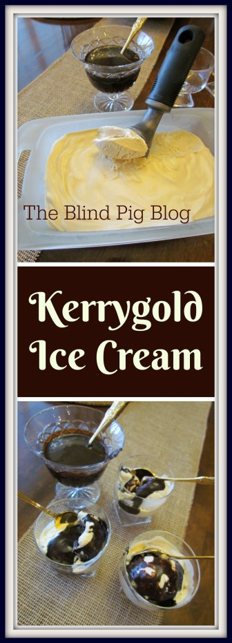 kerrygold ice cream