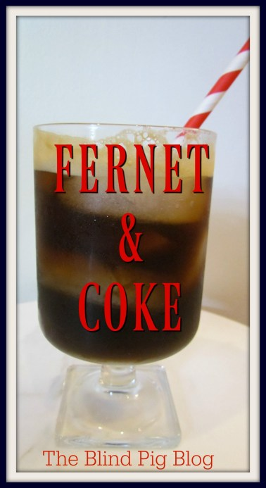 fernet branca and coke2