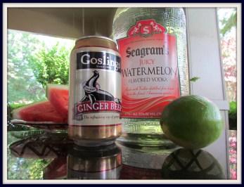 watermelon mule1