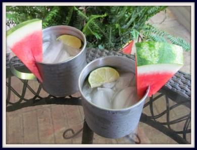 watermelon mule2