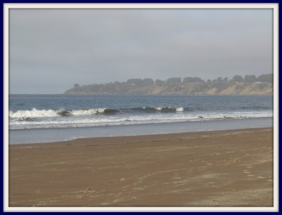 stinsonbeach1