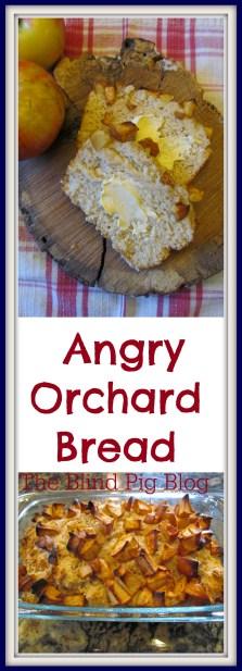 angryorchardbread