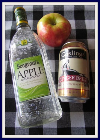 apple mule1