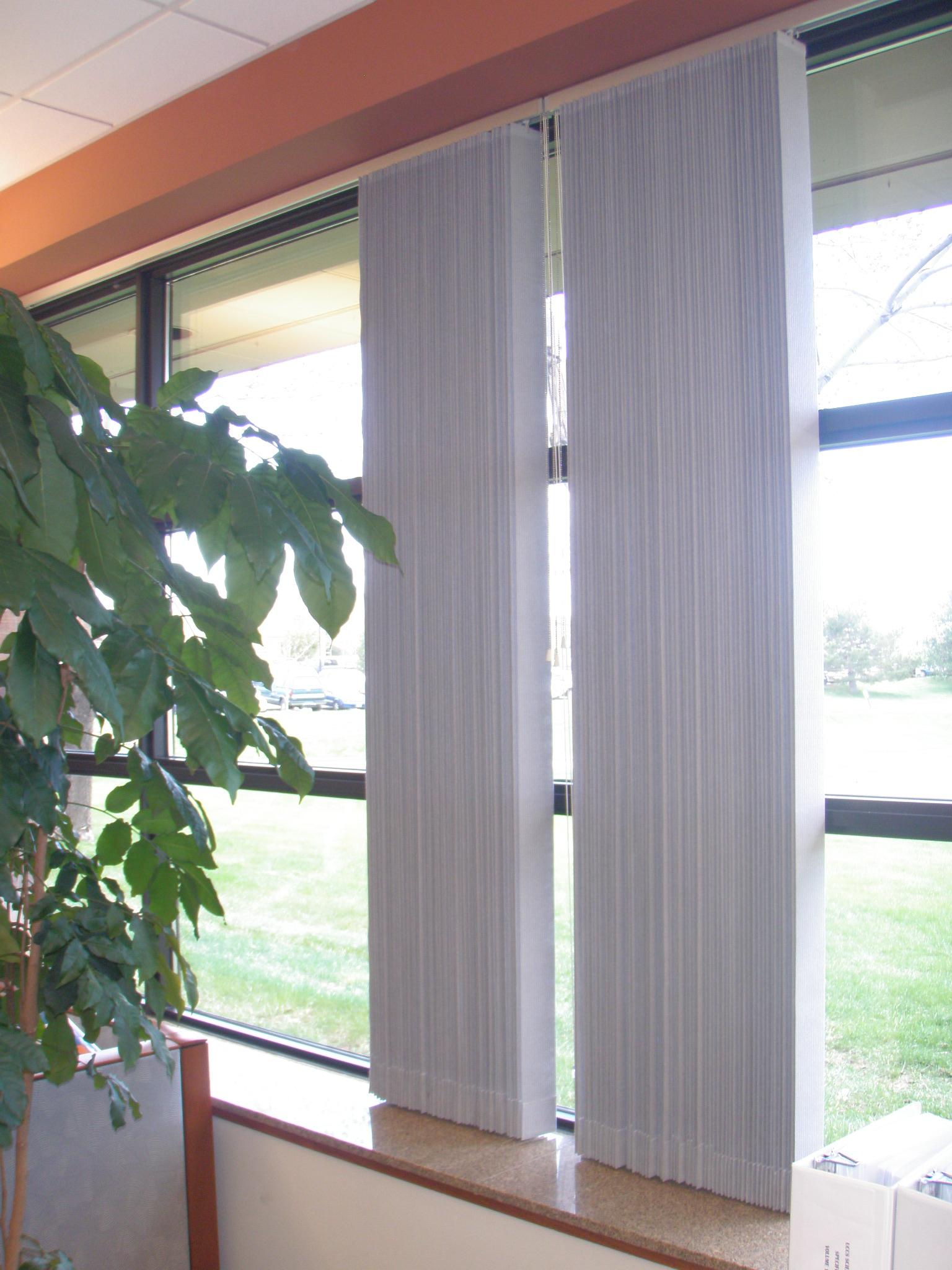 windows floor window london roller sunscreen sliding ceiling doors to pin blinds commercial
