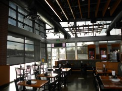 Commercial Blind and Window Covering Installation Littleton CO Denver CO (6)