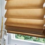 child safe blinds the blind spot littleton co (6)