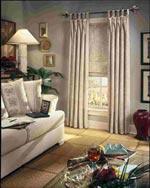 custom drapes denver co