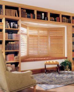 energy efficient window blinds the blind spot littleton co (6)