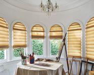 energy efficient window blinds the blind spot littleton co (7)
