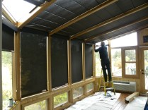 Residential Blind and Window Covering Installation Littleton CO (3)