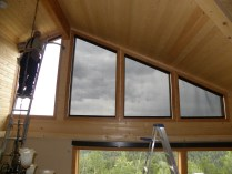 Residential Blind and Window Covering Installation Littleton CO (4)