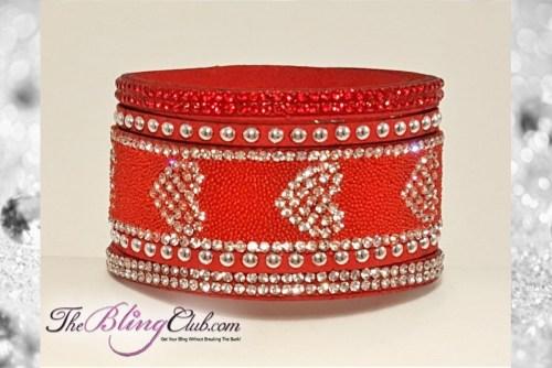 the-bling-club-vegan-leather-red-heart-swarovski-crystal-cuff-bracelet