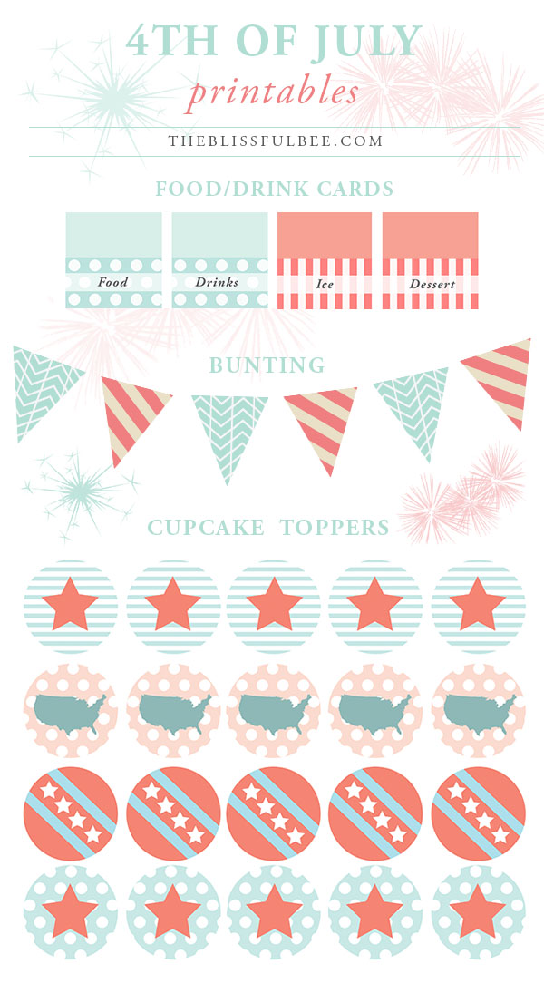 4th_July_Printable_Graphic