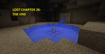 LOST Adventure Map: Chapter 26- The End