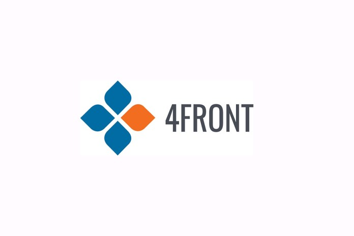 4Front Hires Chief Human Performance Officer to Drive Leadership and Employee Development