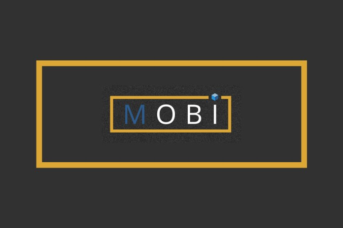 The World's Largest Automakers, Along with MOBI, Announce a Joint Proof of Concept for the First Vehicle Identity on Blockchain