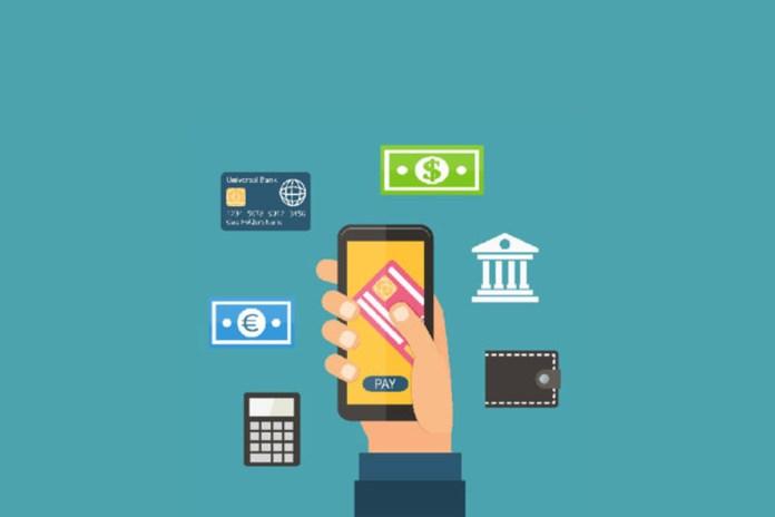 Penta Security Unveils Bank-level MPC Solution Targeting Digital Asset Management Market