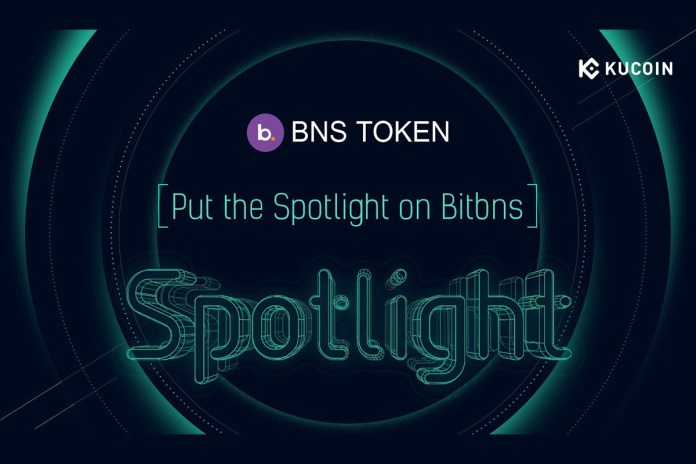 Indian Exchange Bitbns (BNS) will Conduct Token Sale on KuCoin Spotlight on July 30