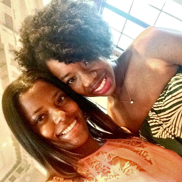 Atlanta Travel - wedding selfie