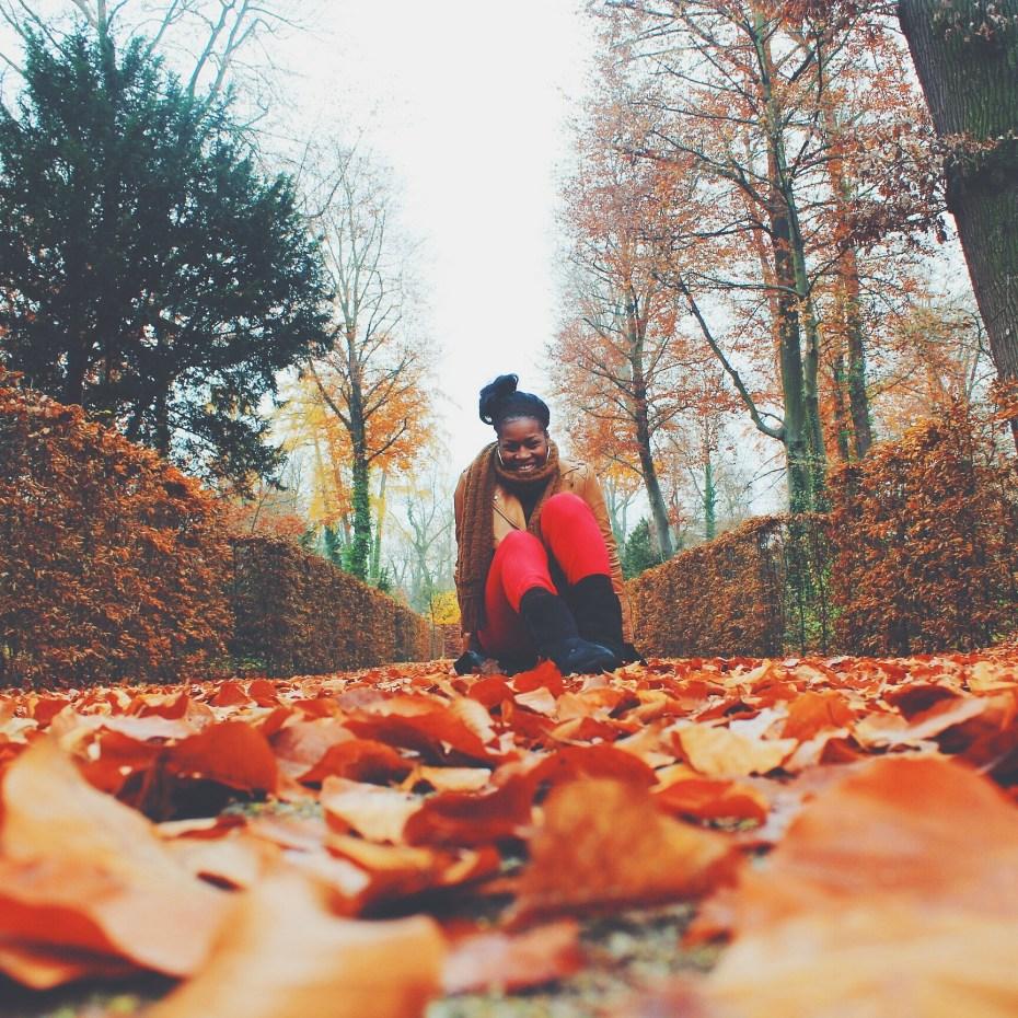 Fall | TheBlogAbroad.com