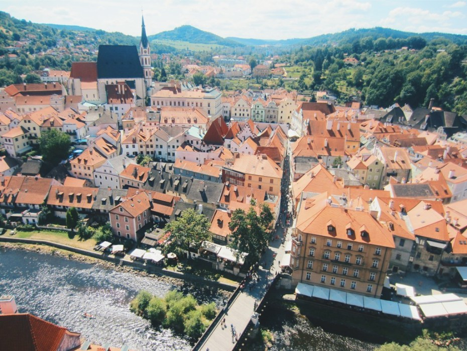 The Most Cheap, Beautiful, & Underrated Village in Europe