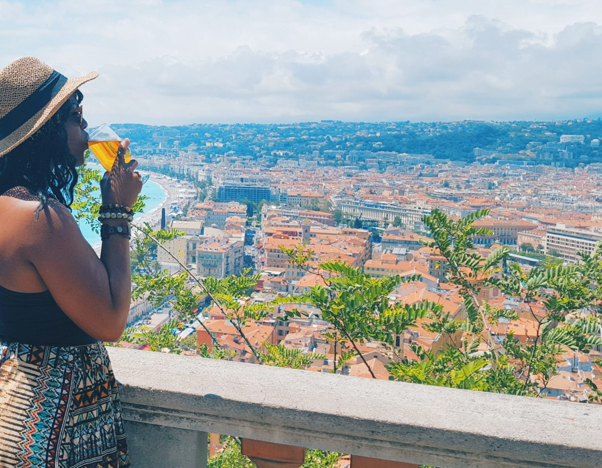 5 Cities in Europe Where Black Skin Color is Welcomed