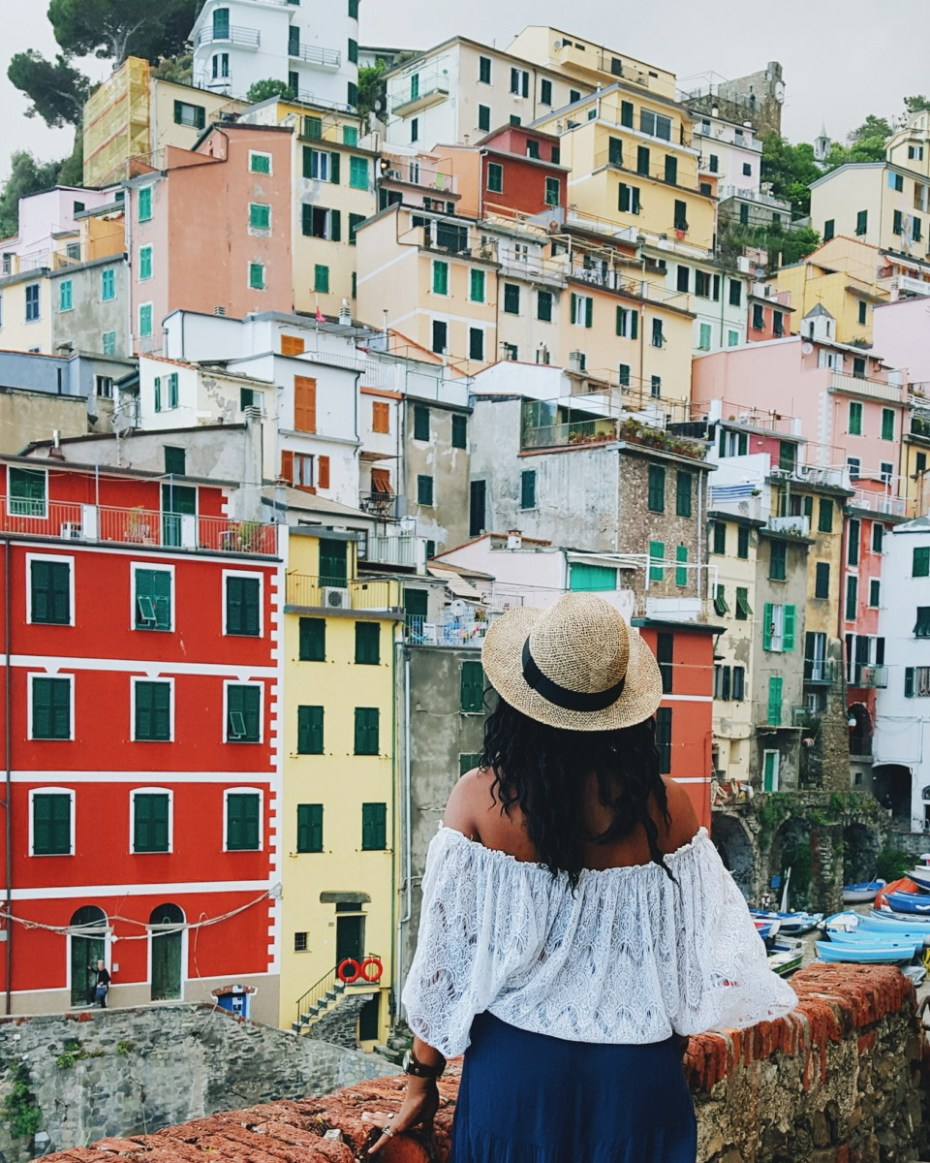 All You Fears About Solo Travel, Answered Here