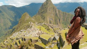 The Best Way To See Peru + Machu Picchu | TheBlogAbroad.com