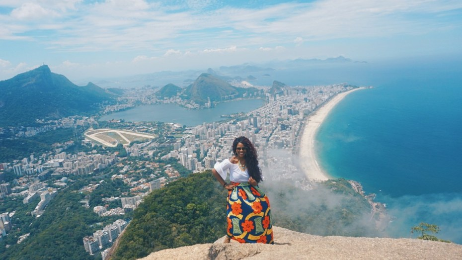 5 of the Best Things To Do in Rio de Janeiro! | TheBlogAbroad.com5 of the Best Things To Do in Rio de Janeiro! | TheBlogAbroad.com5 of the Best Things To Do in Rio de Janeiro! | TheBlogAbroad.com