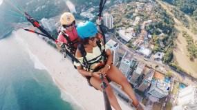 5 Ways To Maximize Your Time in Rio de Janeiro! | TheBlogAbroad.com