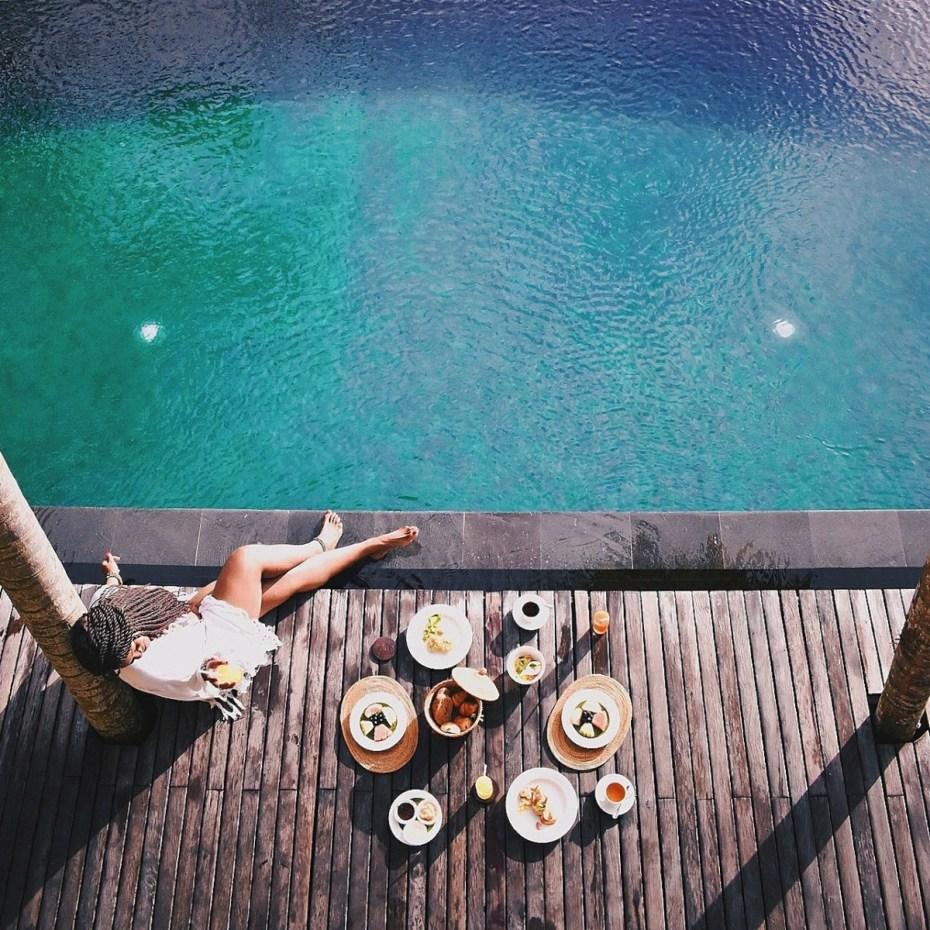 Komaneka Resort at Tanggayuda | TheBlogAbroad.com