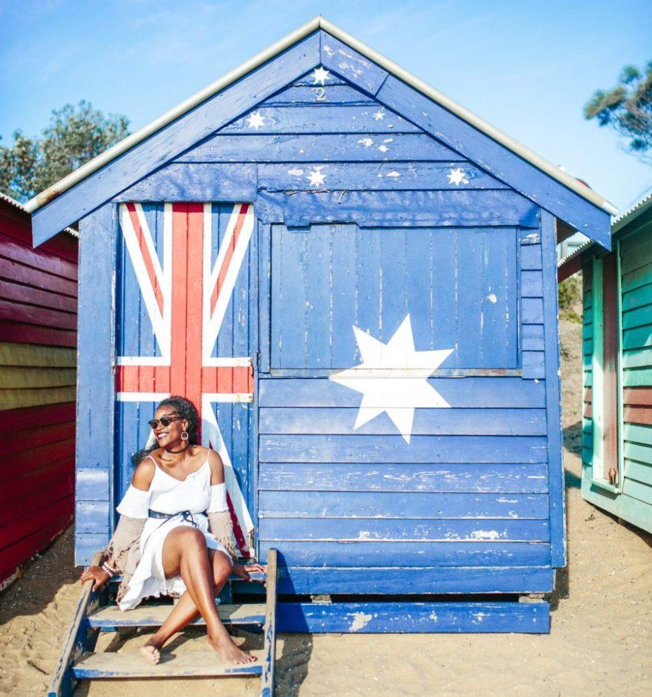 Melbourne, Australia | TheBlogAbroad.com