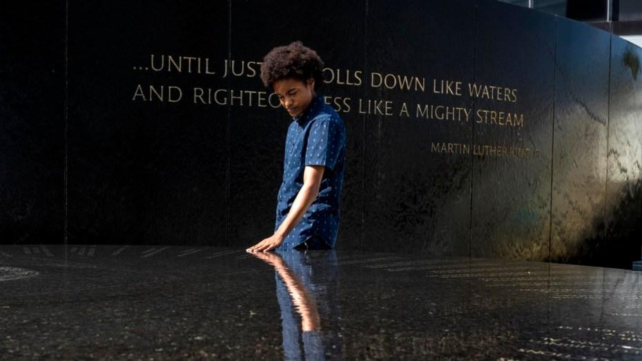 100 Locations & 14 States: Explore the U.S. Civil Rights Trail | TheBlogAbroad.com