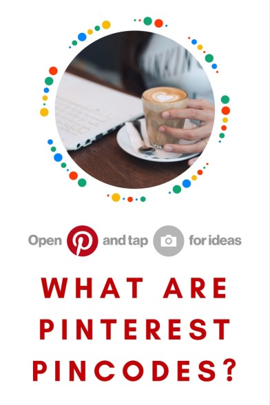 Blogger Tips. Social media tips. Pinterest tips. Pinterest for bloggers