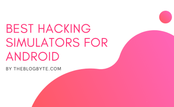 best-hacking-simulators-for-android