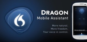 dragon mobie assistance image from android authority