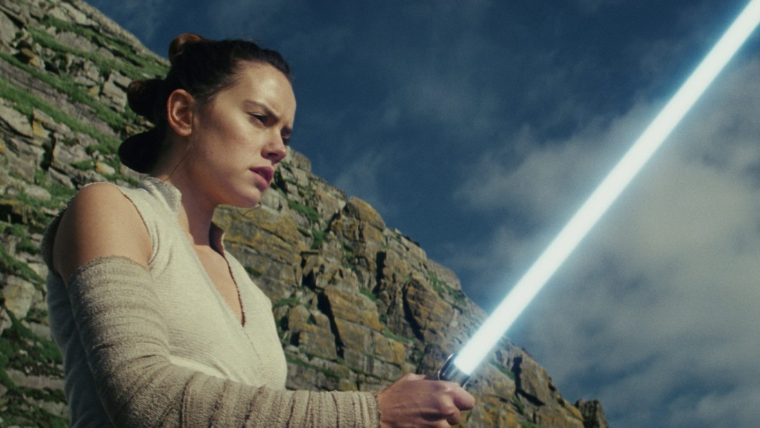 star-wars-the-last-jedi-review.jpg