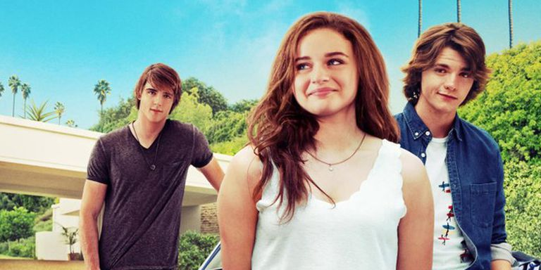 the-kissing-booth-movie-1528481078