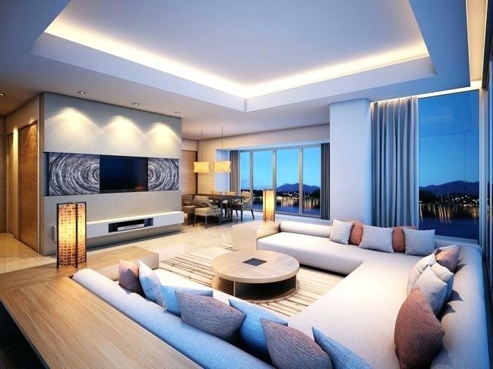 inside-of-dream-houses-living-room-dream-house-living-room-penthouses-my-dream-house-images-on-on-luxury-dream-house-by-hgtv-dream-house-2