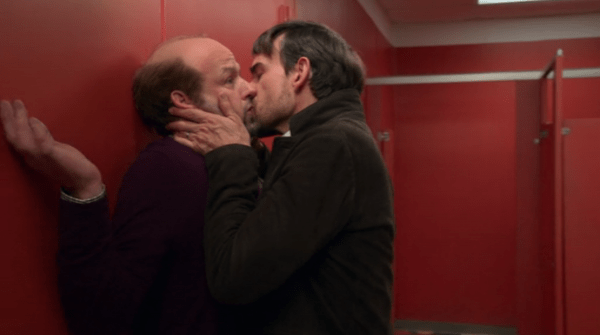 insatiable-season-1-episode-8-wieners-and-losers-the-bobs