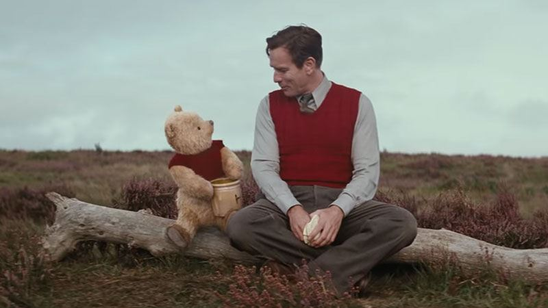 christopher-robin-winnie-the-pooh-disney