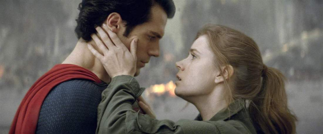 henry-cavill-as-superman-left-and-amy-adams-as-lois-lane-in