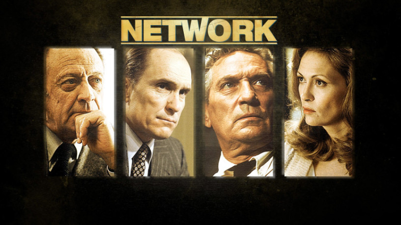 network-poster-2-mgm